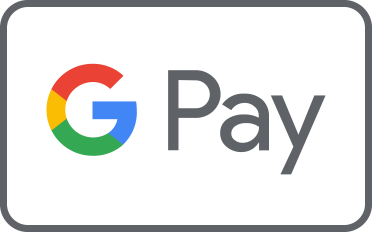 google pay accepted